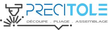 PRECITOLE Logo